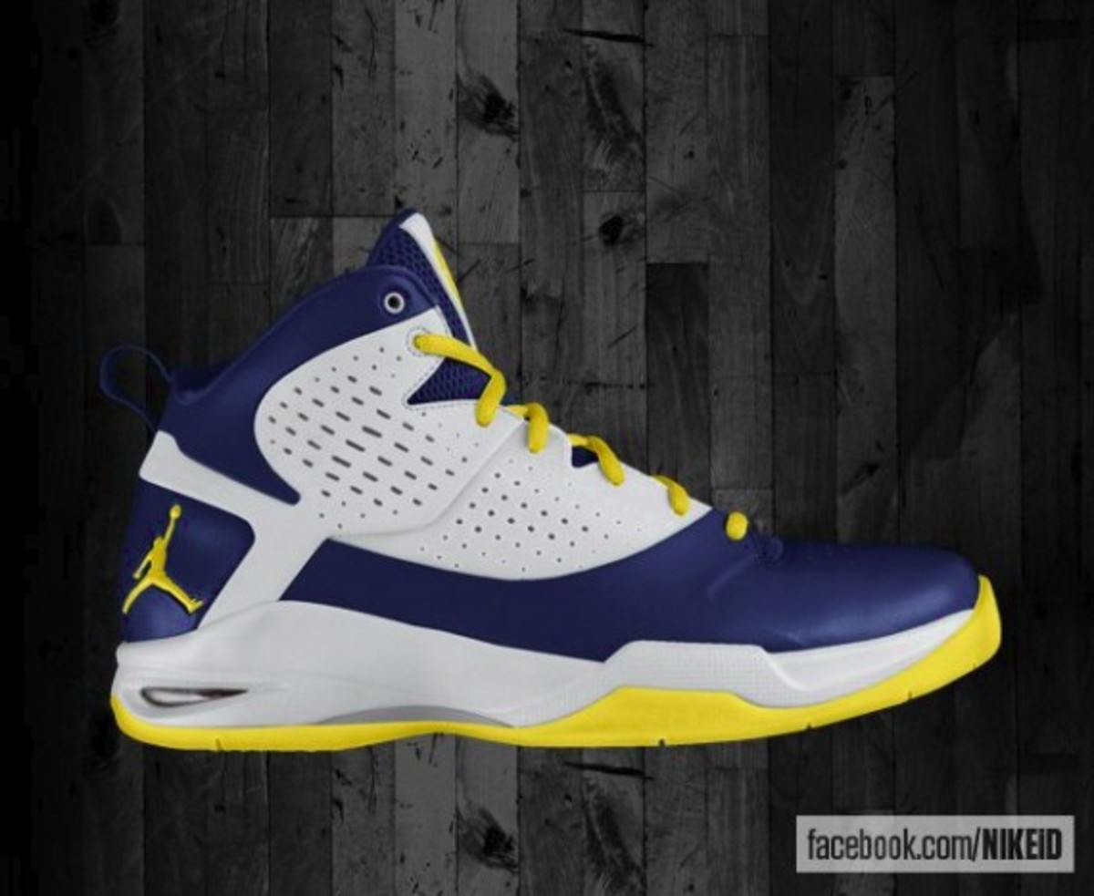 nike-id-jordan-fly-wade-id-design-options-preview-14