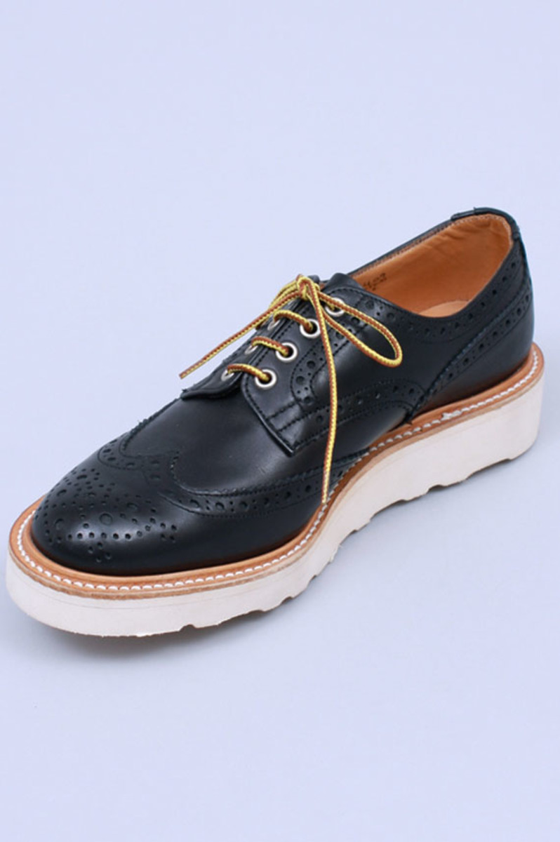 wing-tip-shoes-black-01