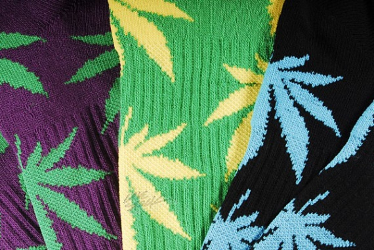 huf-hupper-420-pack-11
