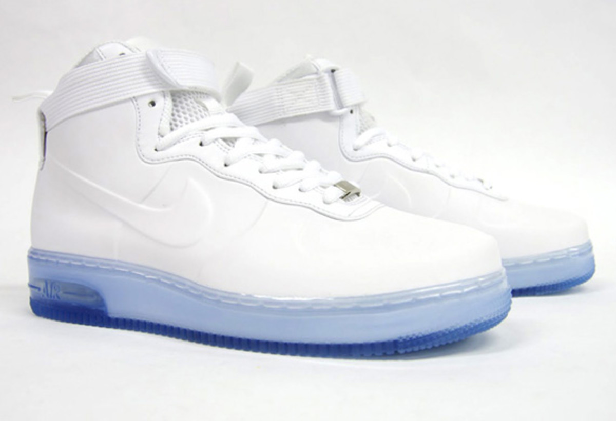 nike-air-force-1-high-foamposite-white-pack-07
