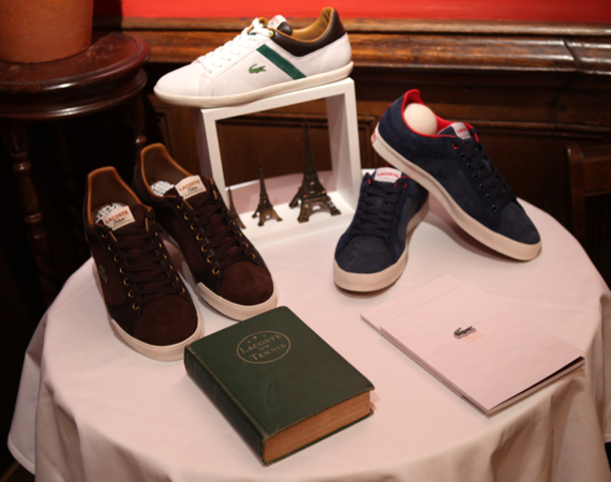 lacoste-tribute-collection-launch-dinner-14