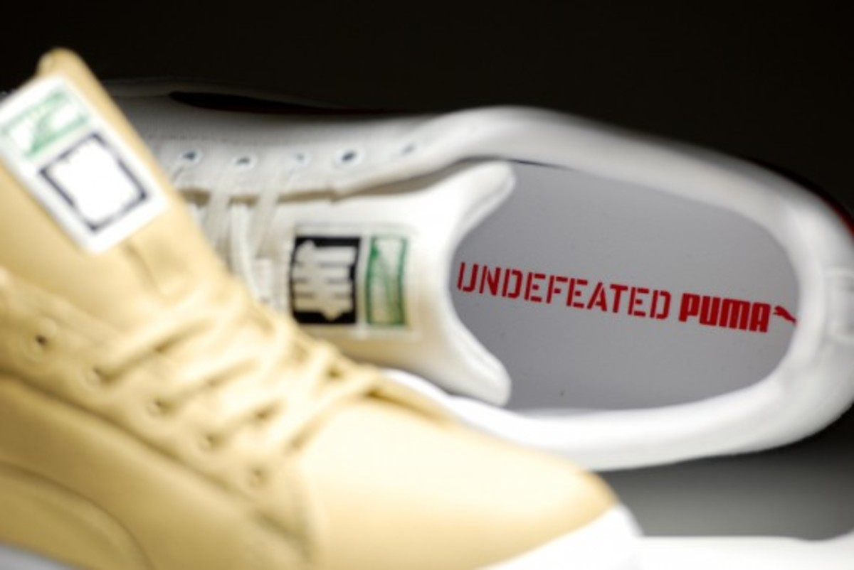 undftd-puma-clyde-canvas-03