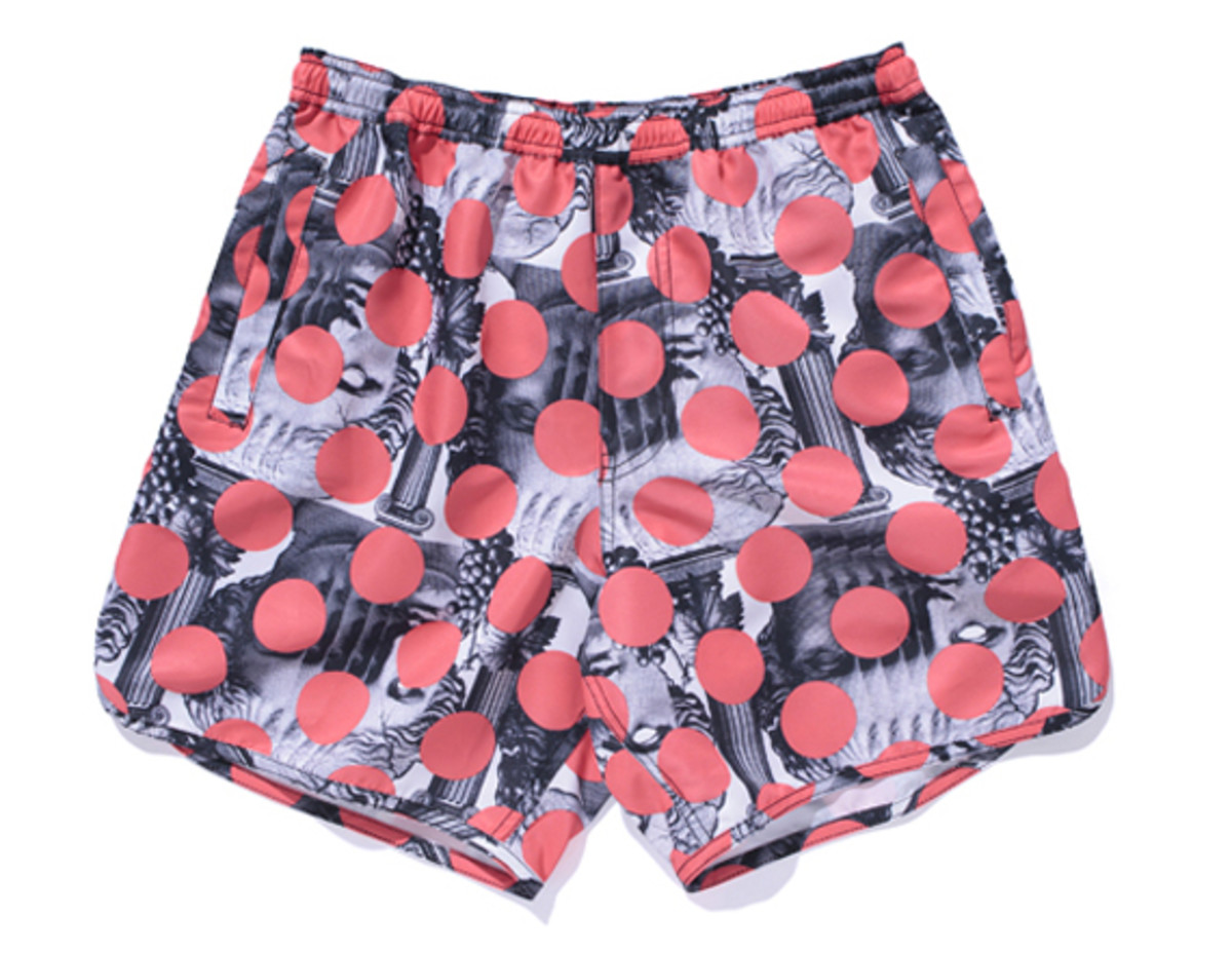 luca-dot-shorts