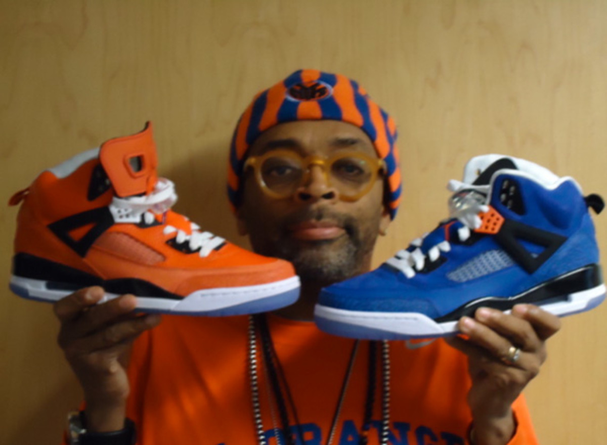 spike-lee-air-jordan-spizike-ny-knicks-orange-02