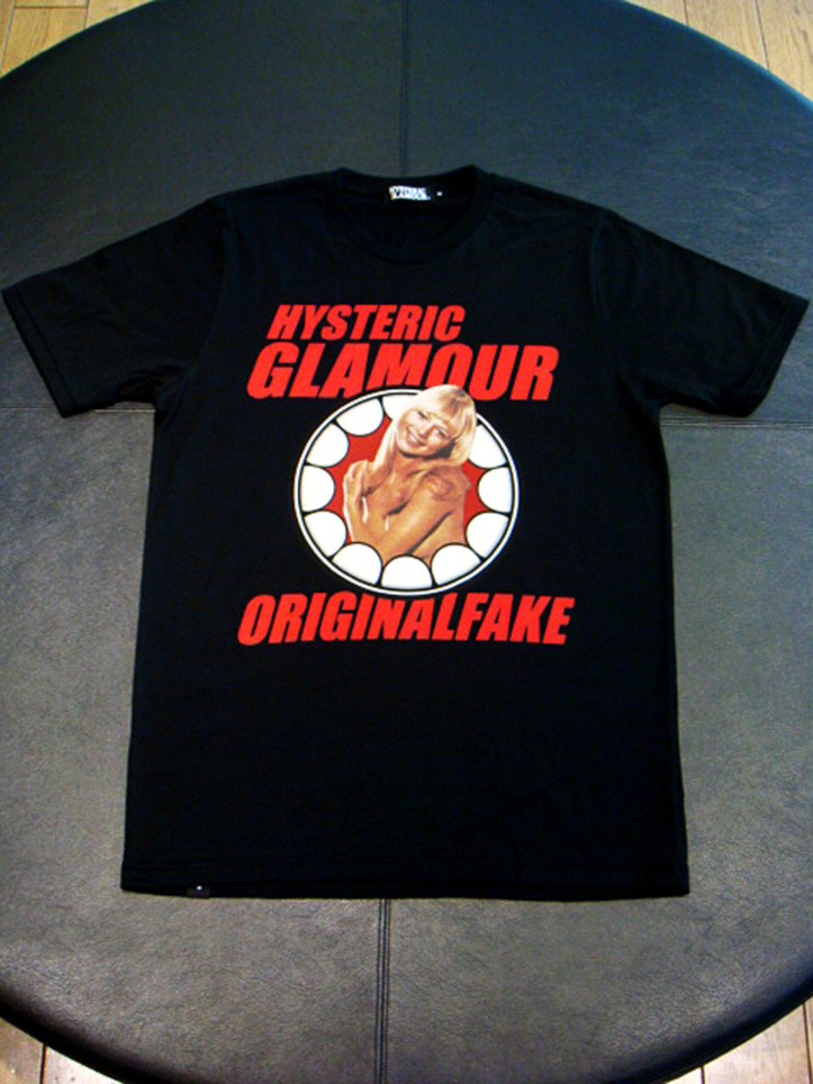 hysteric-glamour-t-shirt-1-black