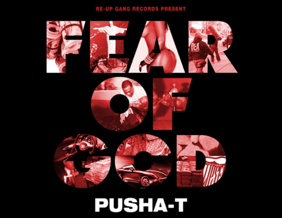 pusha-t-fear-of-god-0