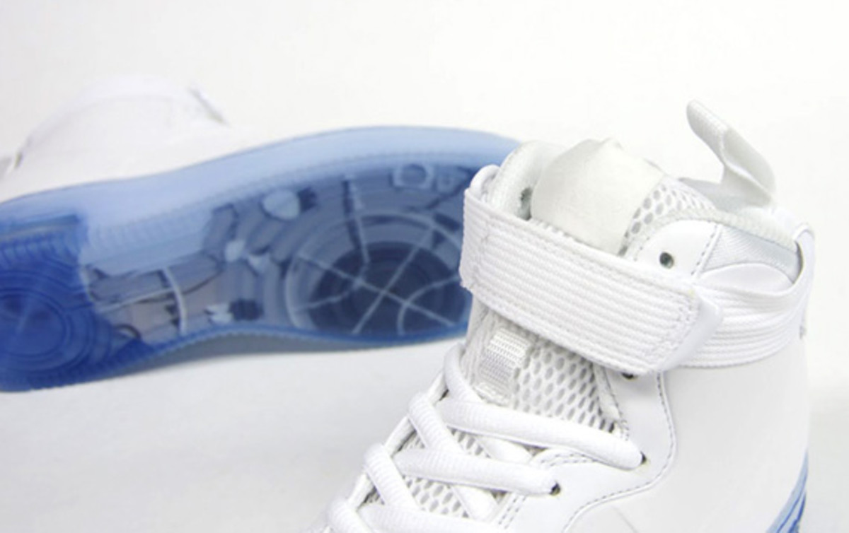 nike-air-force-1-high-foamposite-white-pack-05