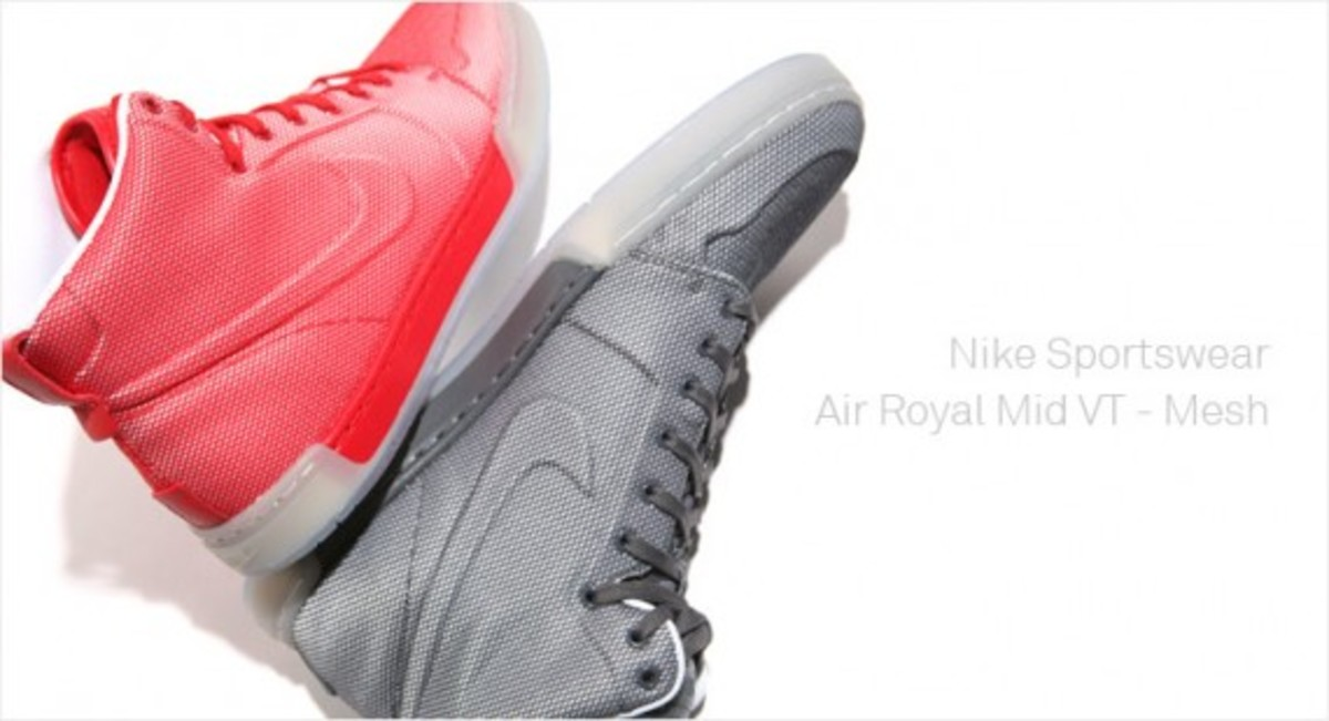 nike-air-royal-mid-vt-mesh-pack-102
