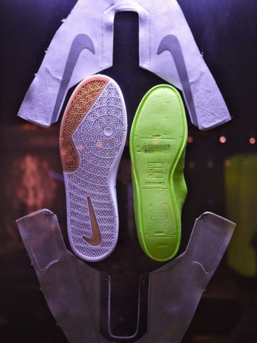 nike-sb-eric-koston-1-launch-05