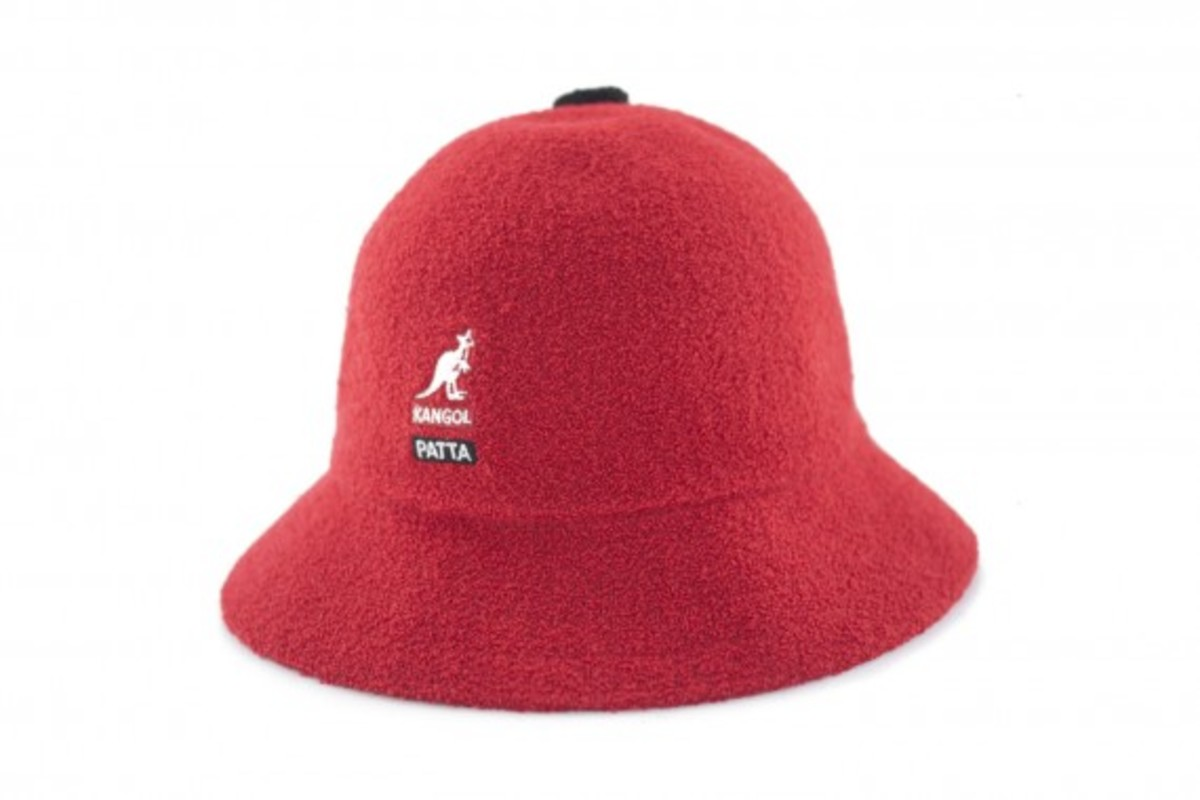 kangol-x-patta-summer-of-love-8