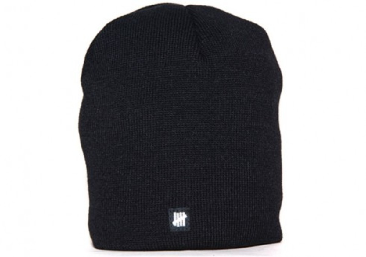 UNDFTD - Fall 2008 Collection Drop 2.0 - 5