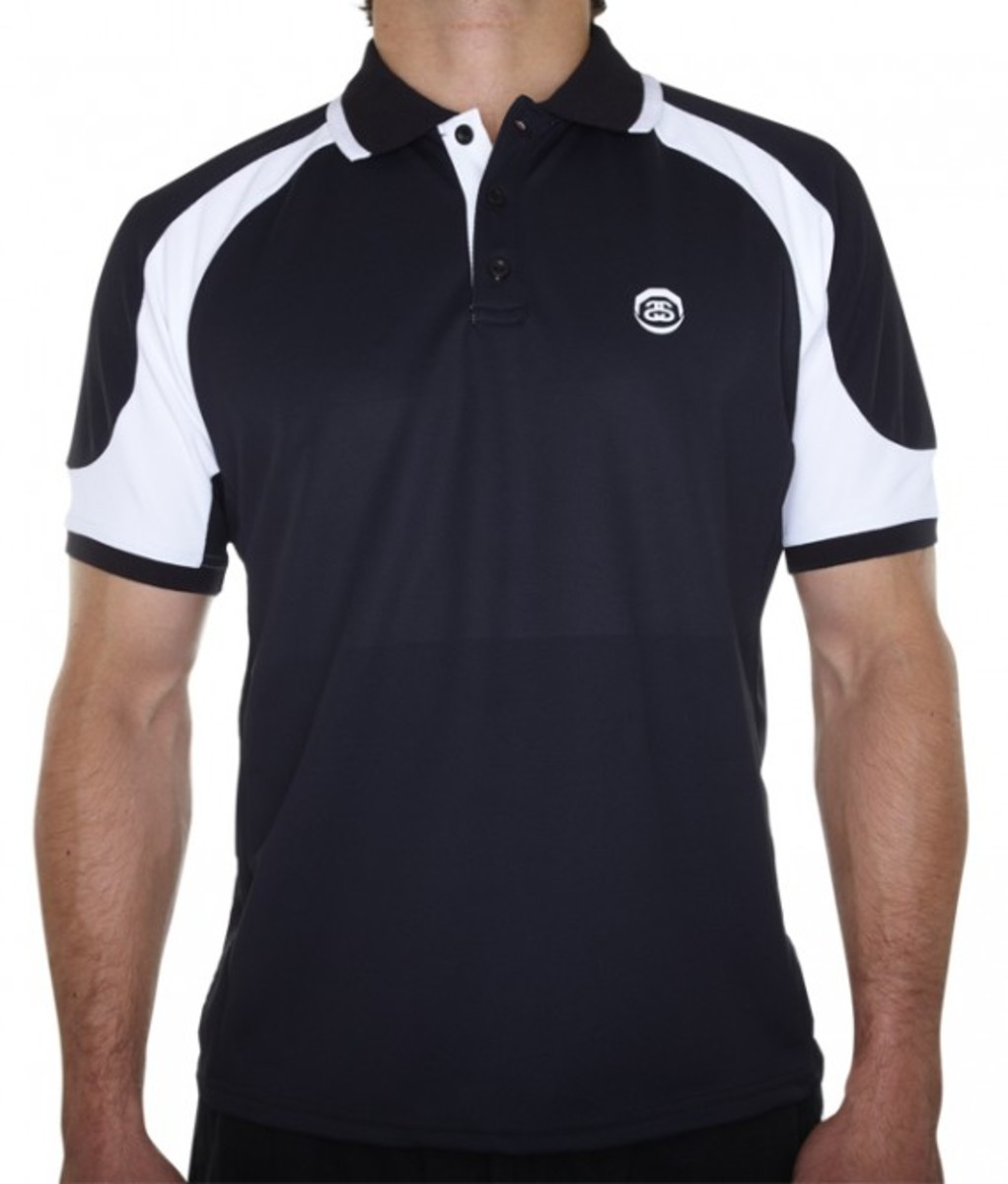 stussy-sport-coolmax-polo-01