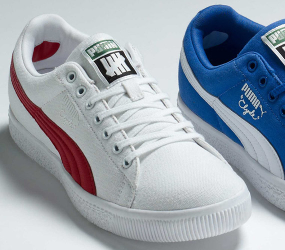 Undefeated-x-PUMA-Cali-Canvas-Clydes-02