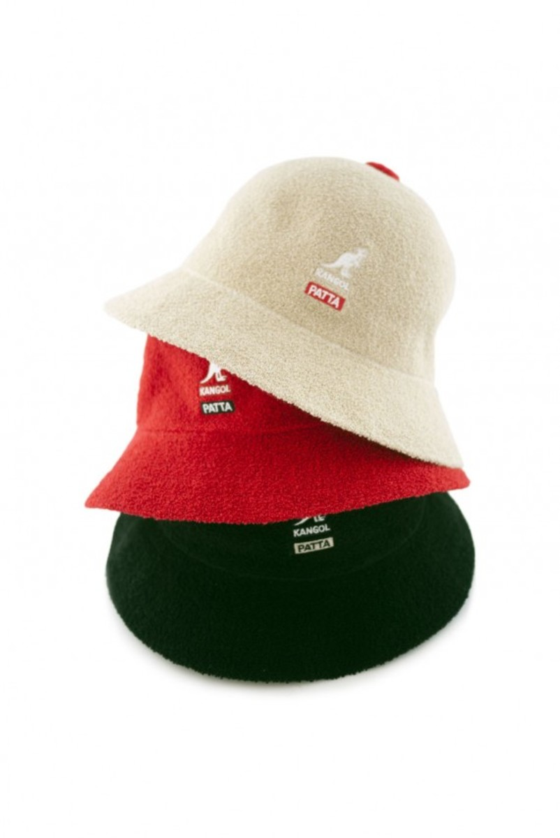 kangol-x-patta-summer-of-love-6