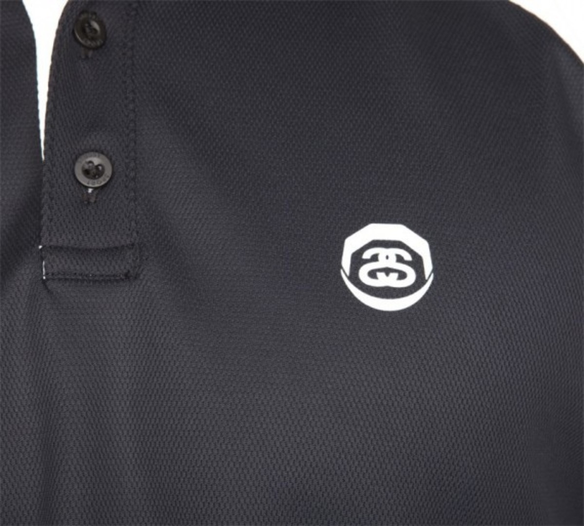 stussy-sport-coolmax-polo-03