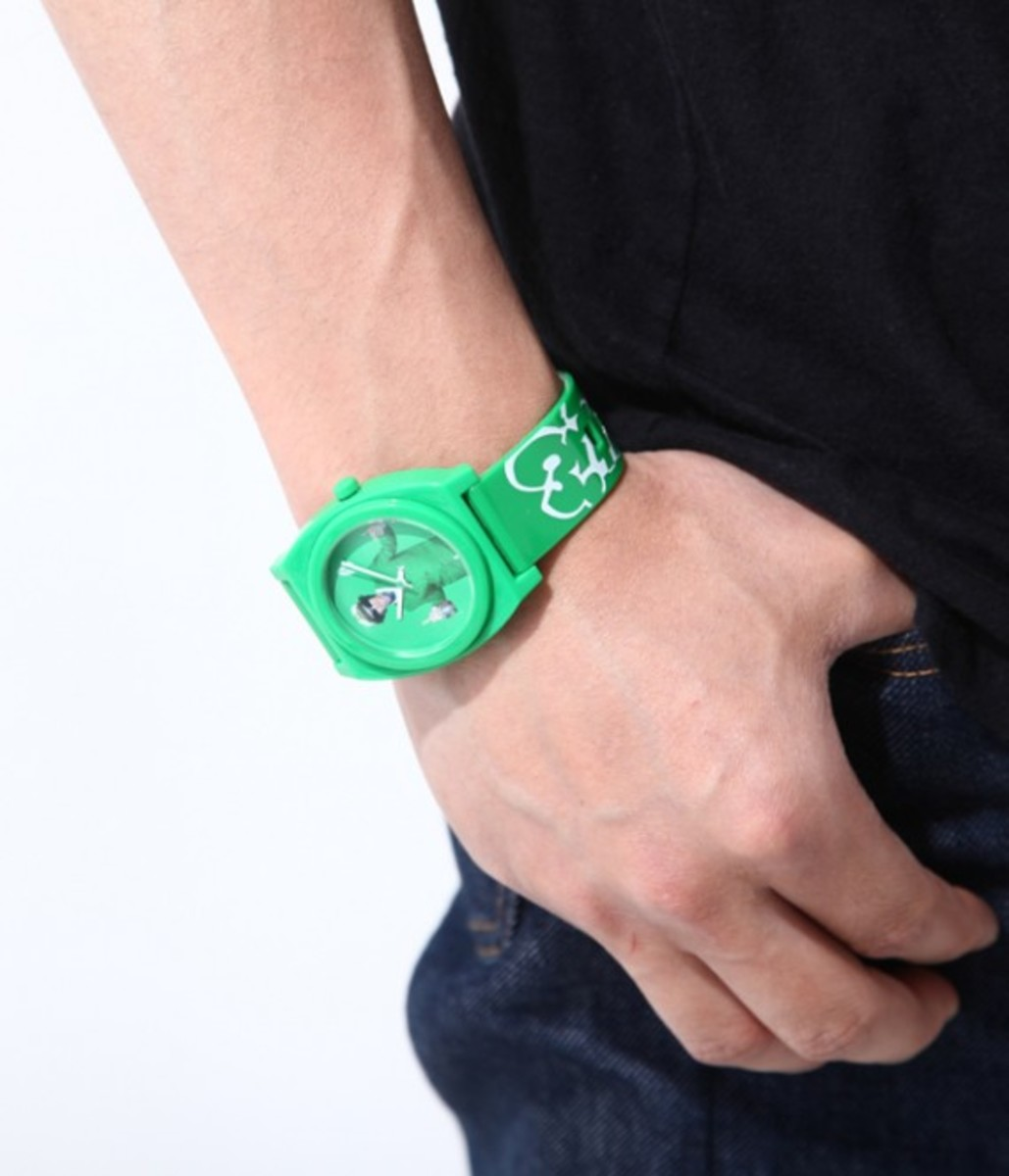 beastie-boys-nixon-time-teller-p-green-08
