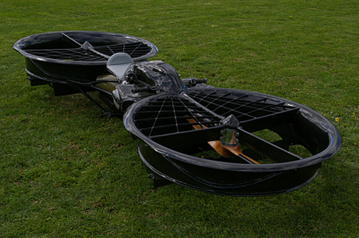 Hoverbike-Chris-Malloy-13