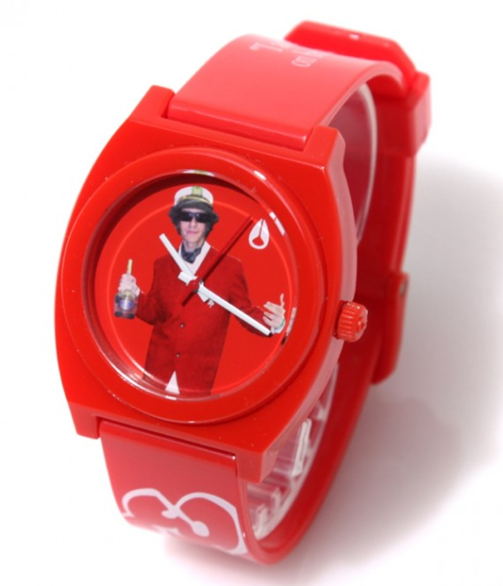 beastie-boys-nixon-time-teller-p-red-01