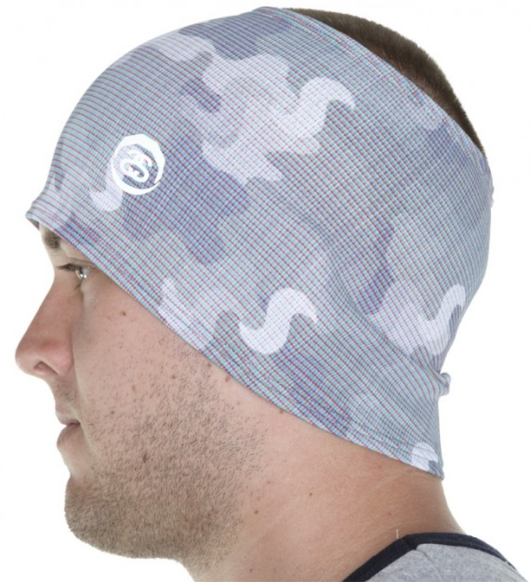 stussy-sport-training-head-warmer-02