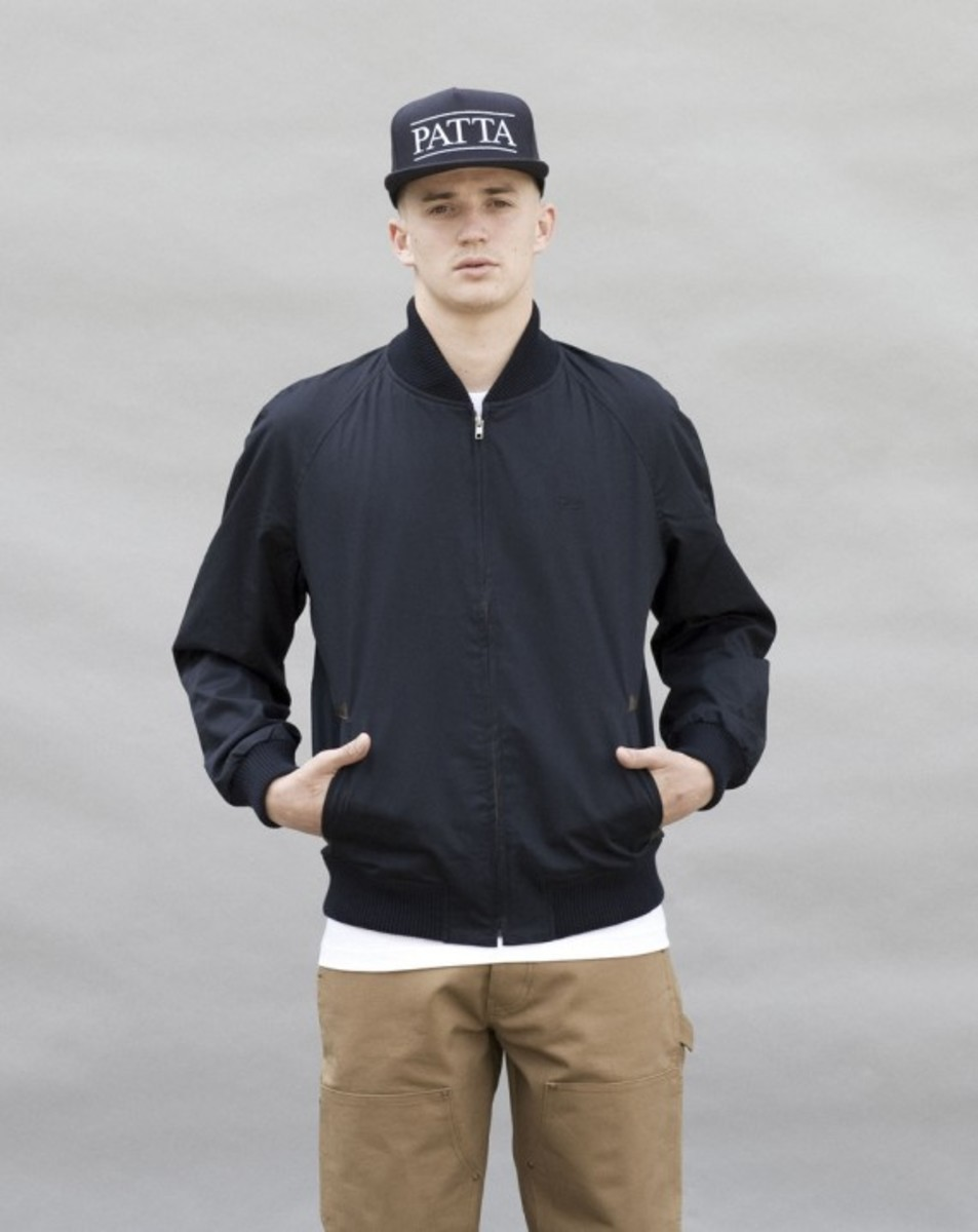 patta-spring-summer-2011-collection-6