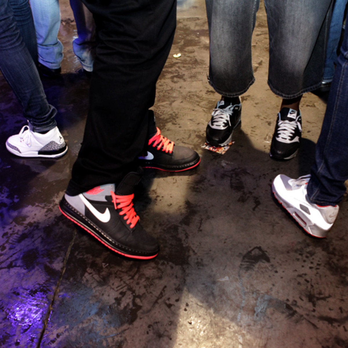 sneakerpedia-foot-locker-launch-party-nyc-42