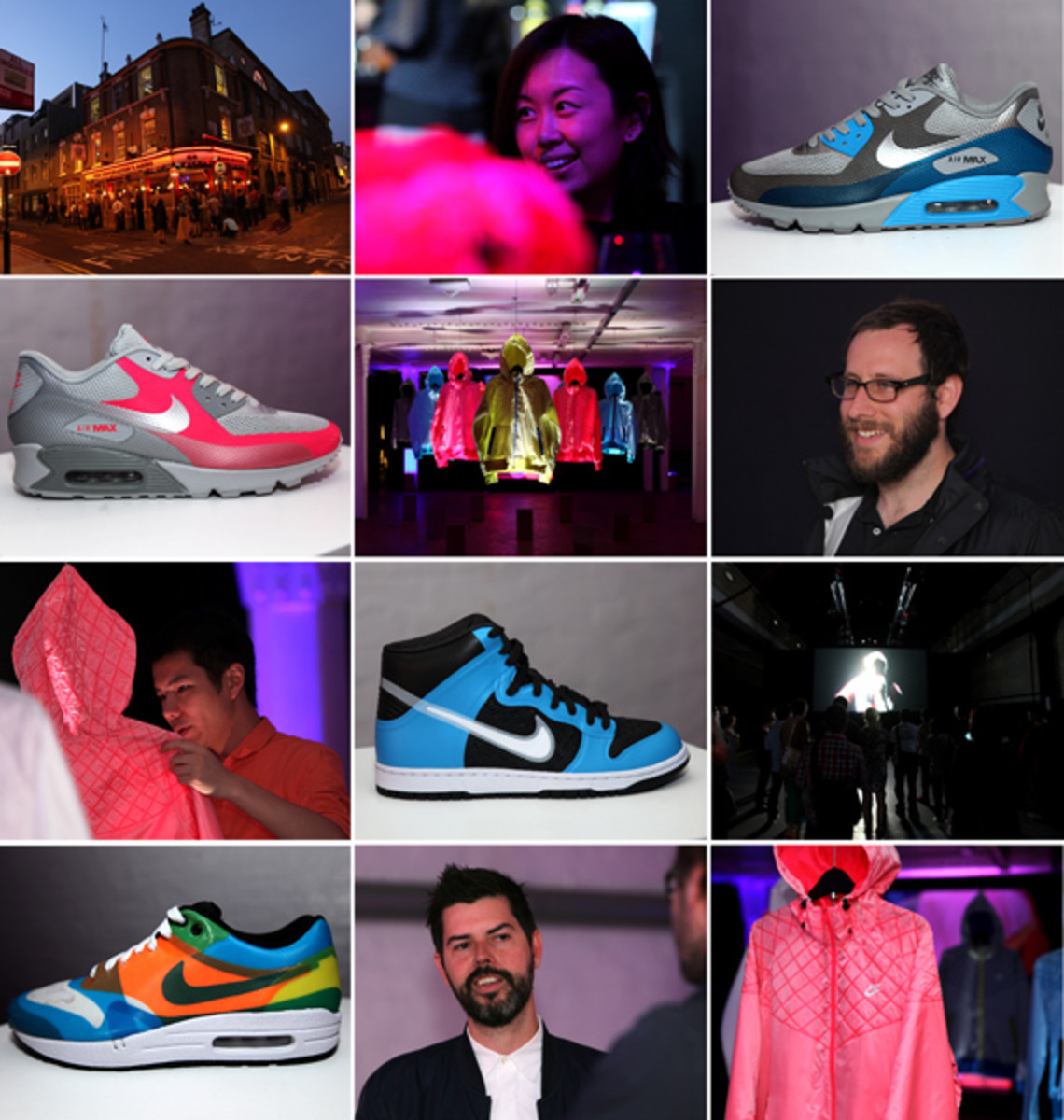 nike-sportswear-hyperfuse-product-preview-london-01