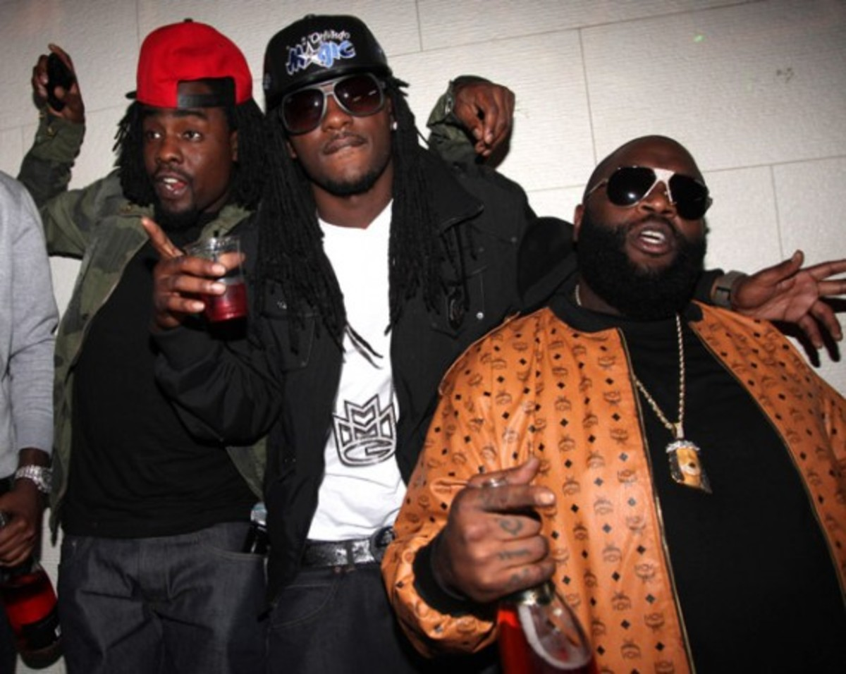 maybach-music-grou-self-made-vol-1-listening-party-3
