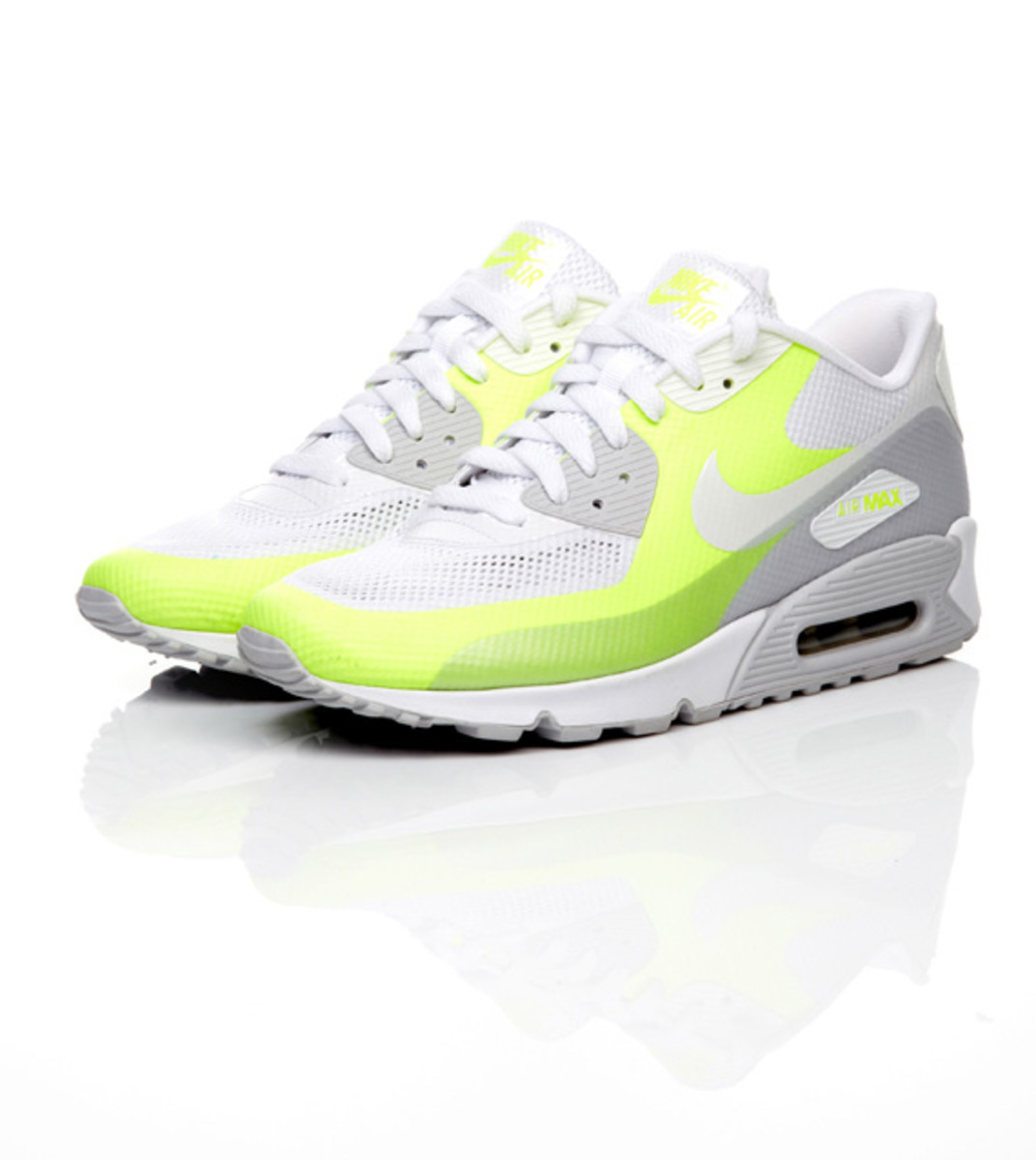 nike-air-max-90-hyperfuse-premium-02