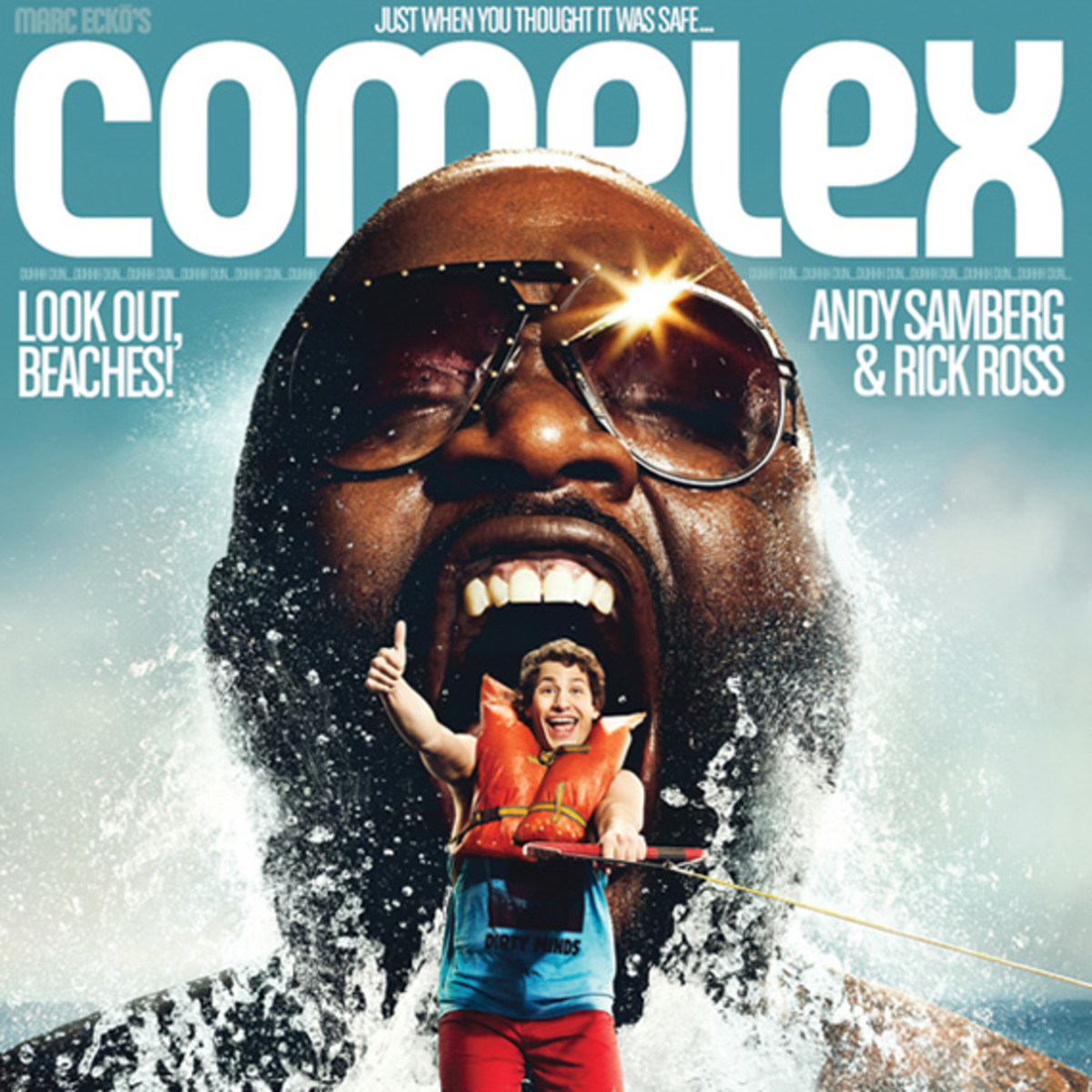 rick-ross-andy-samberg-complex-cover-01