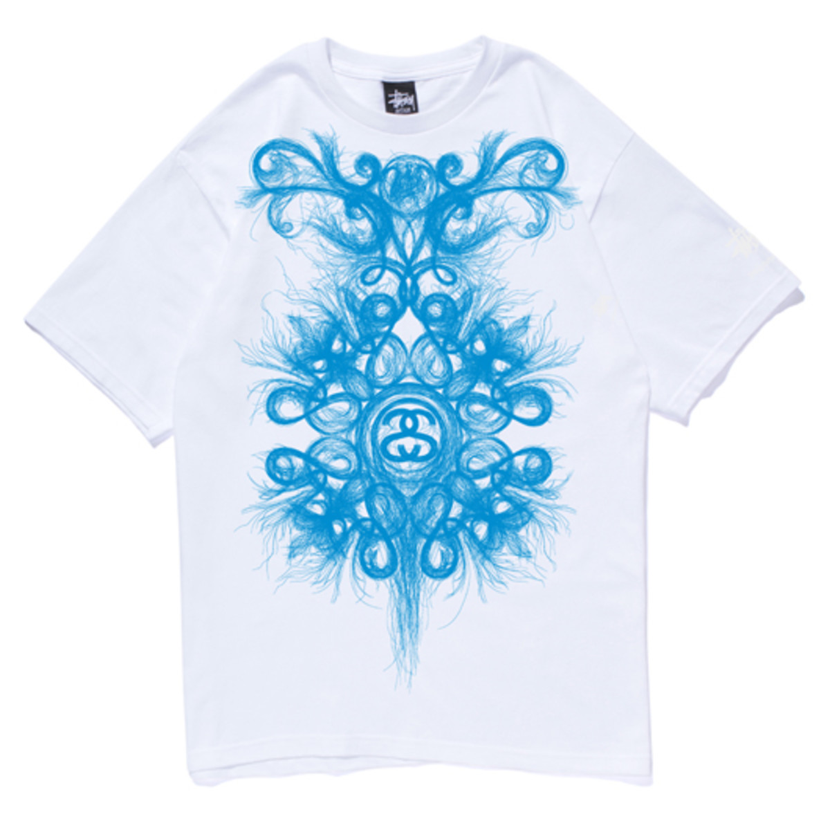 tribe-called-stussy-group-2-4