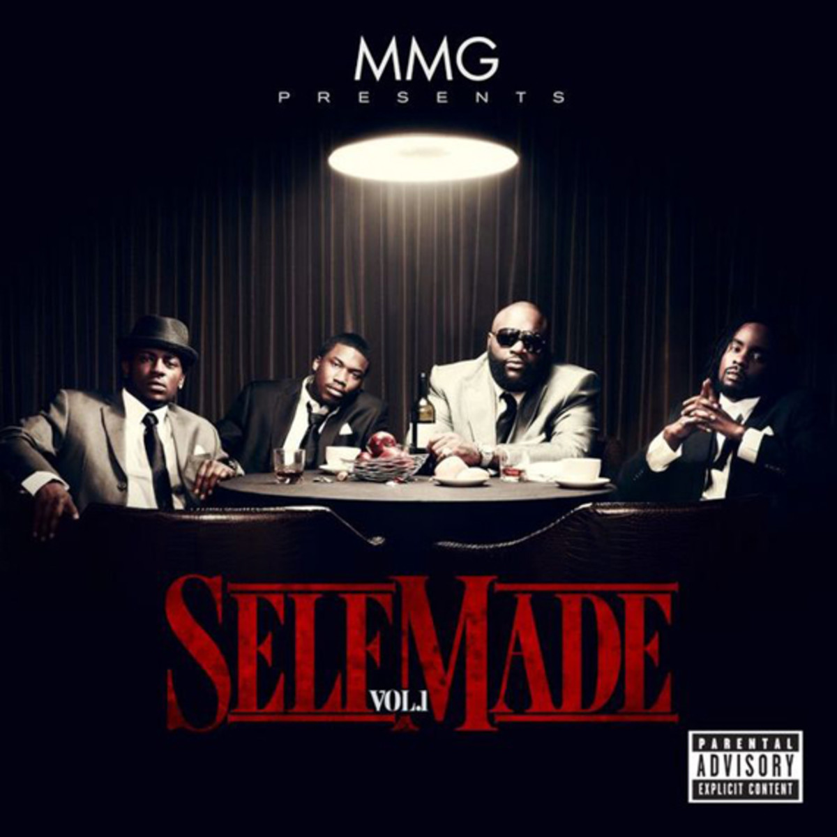 maybach-music-group-self-made-vol-1-album-cover