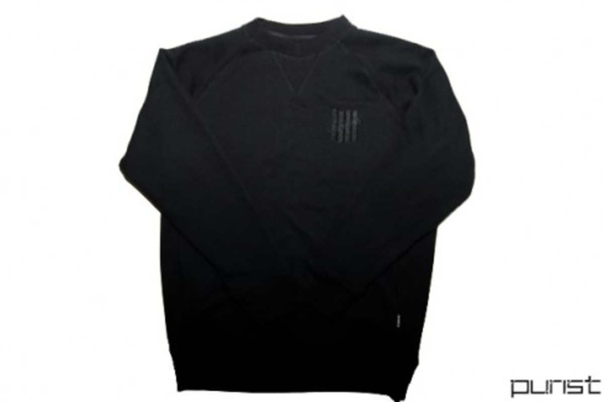 UNDFTD - Fall 2008 Collection Drop 1.0 Release - 4