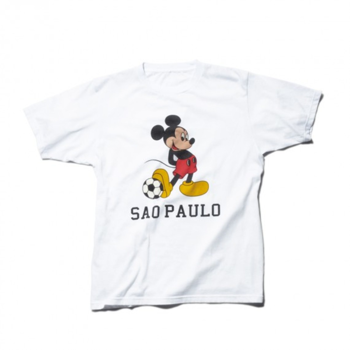 retro-span-plating-stitch-mickey-mouse-city-name-t-shirt-03