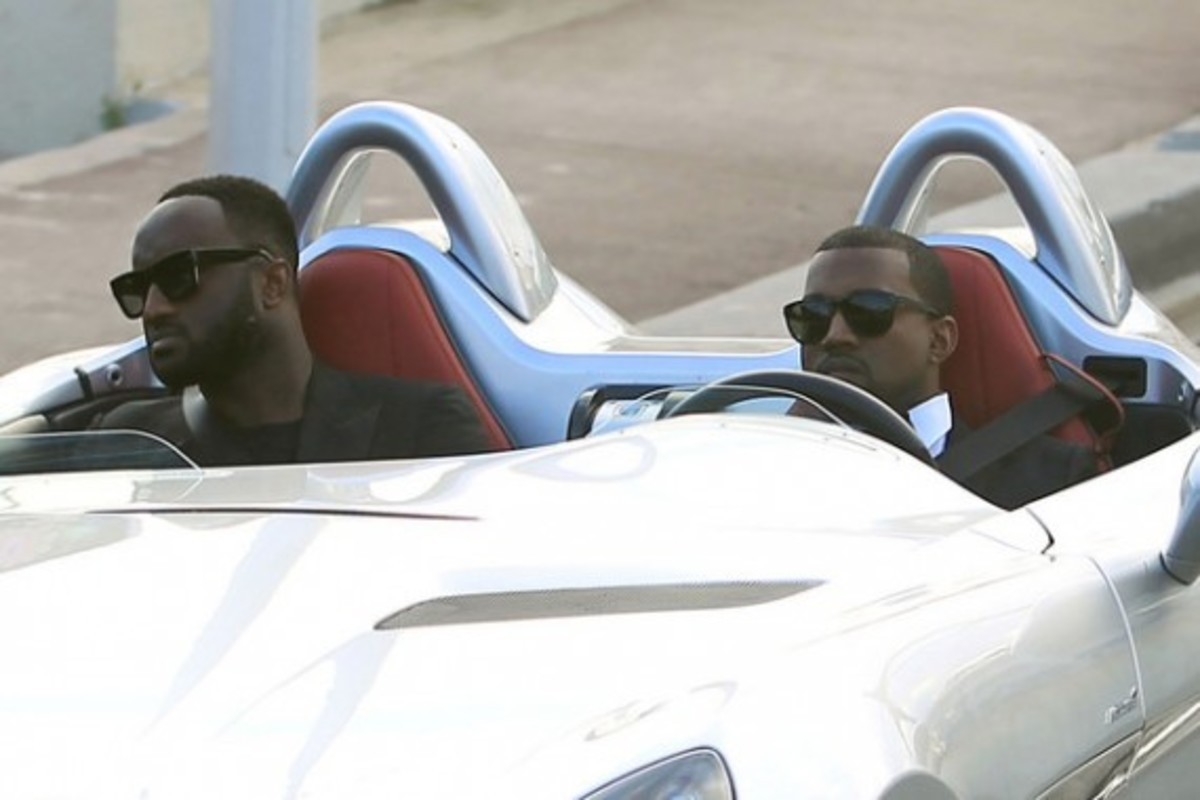 kanye-west-mercedes-benz-mclaren-slr-sterling-moss-12