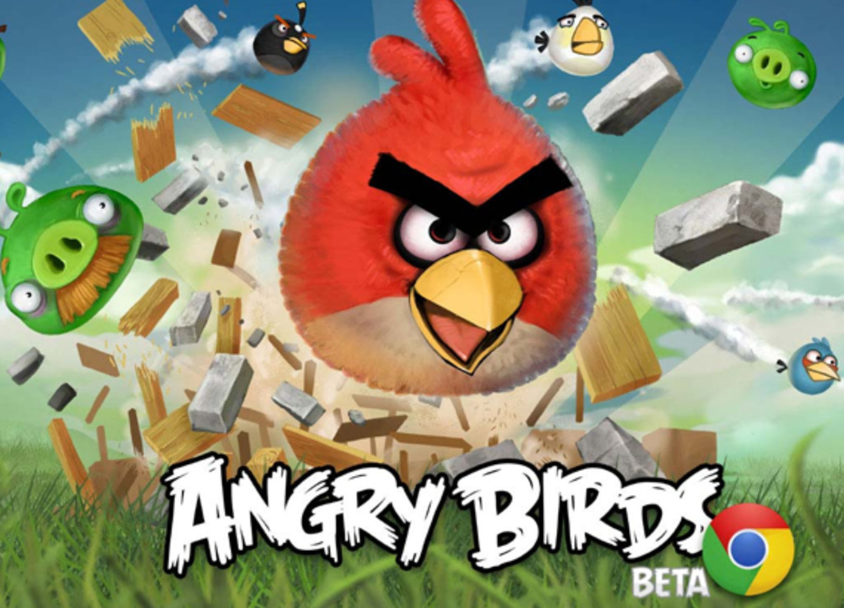 google-chrome-angry-birds-00