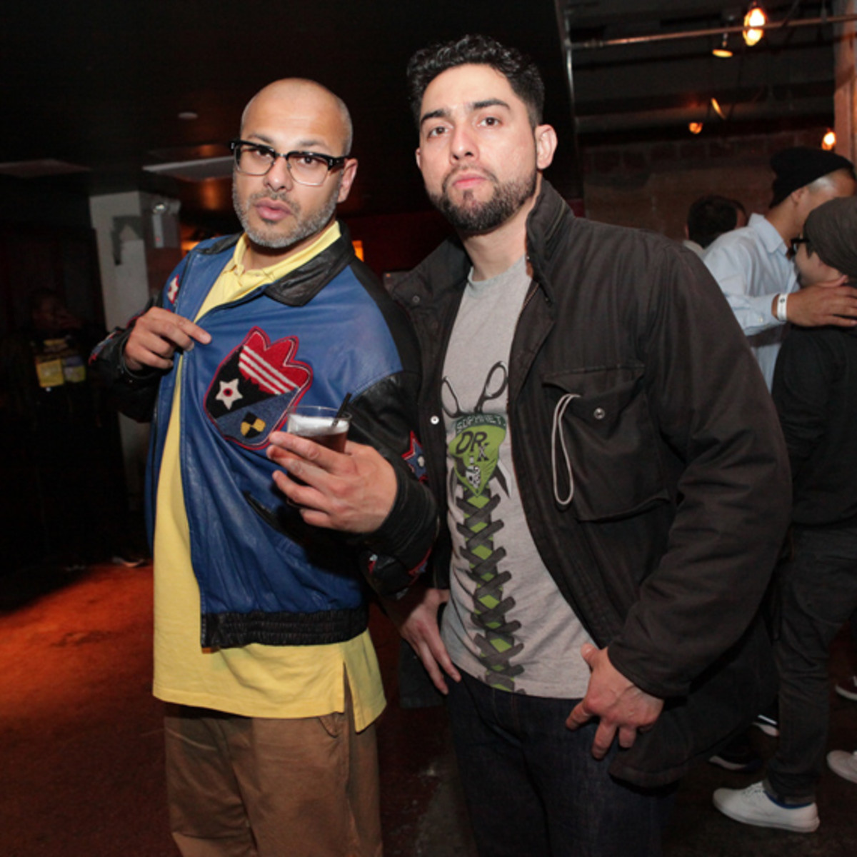 sneakerpedia-foot-locker-launch-party-nyc-34
