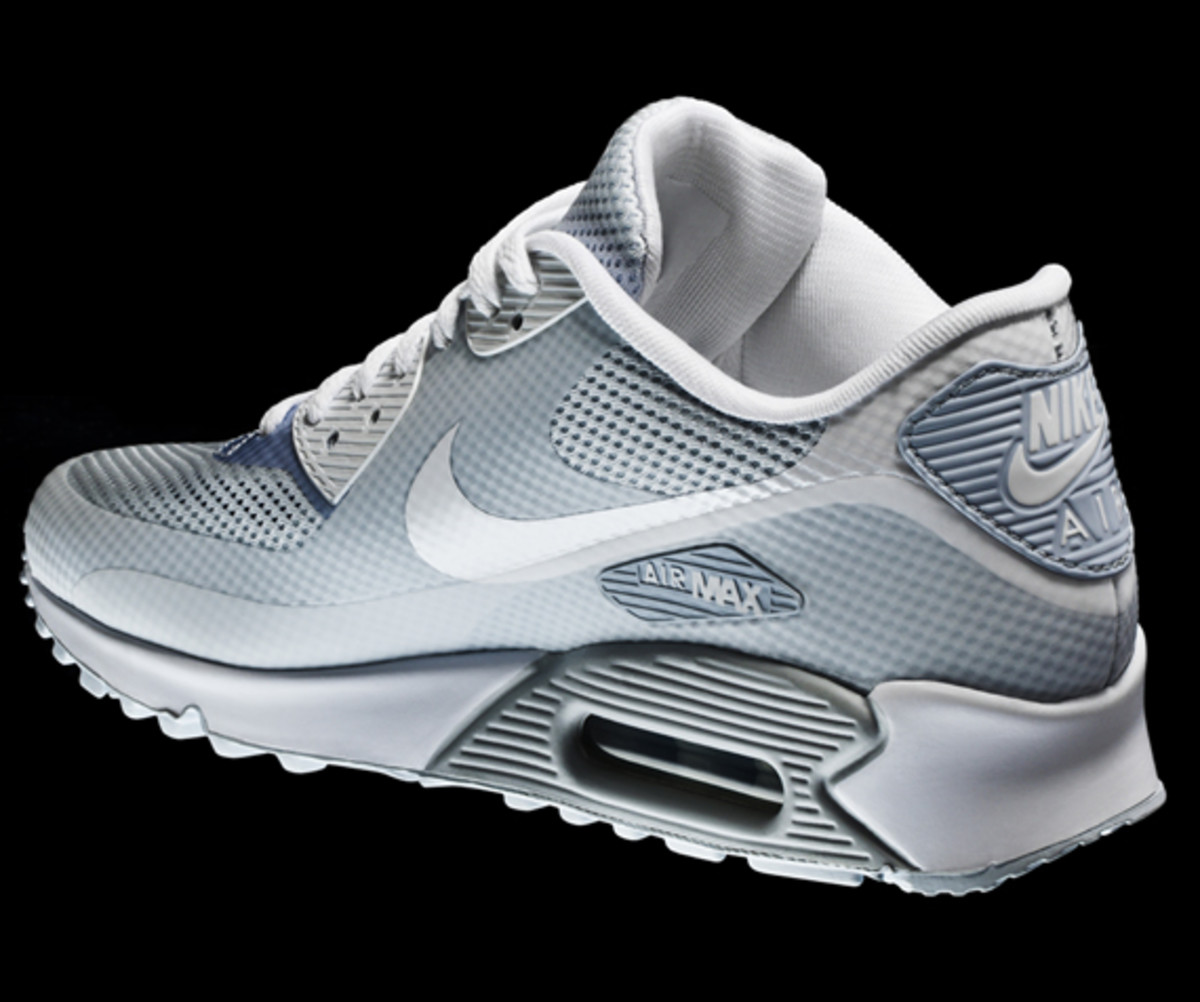 nike-sportswear-hyperfuse-air-max-90-07