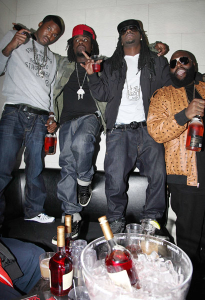 maybach-music-grou-self-made-vol-1-listening-party-2