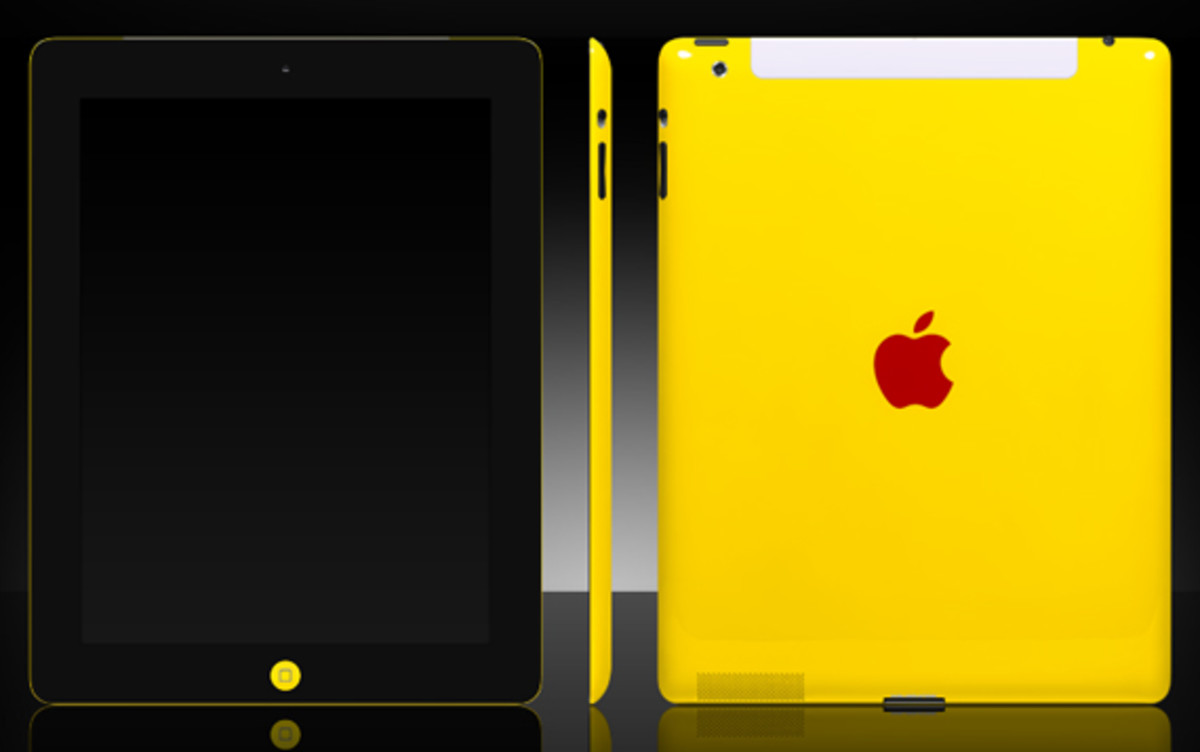 colorware-ipad-2-00