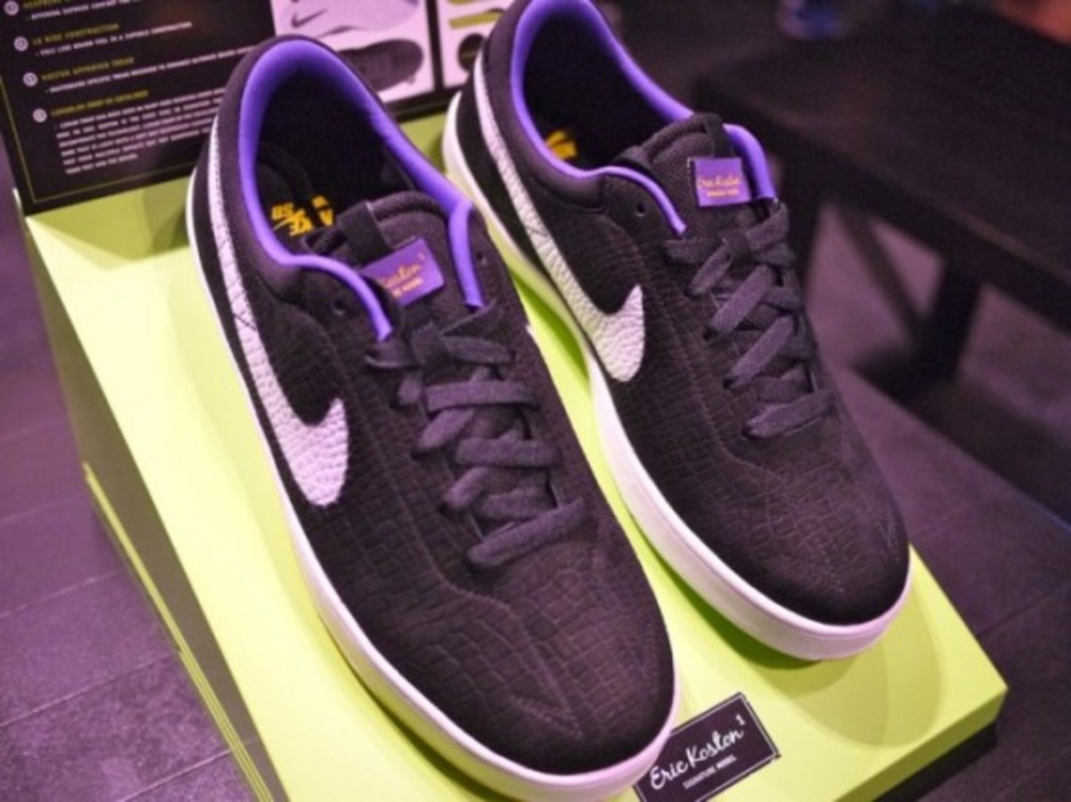 nike-sb-eric-koston-1-launch-03