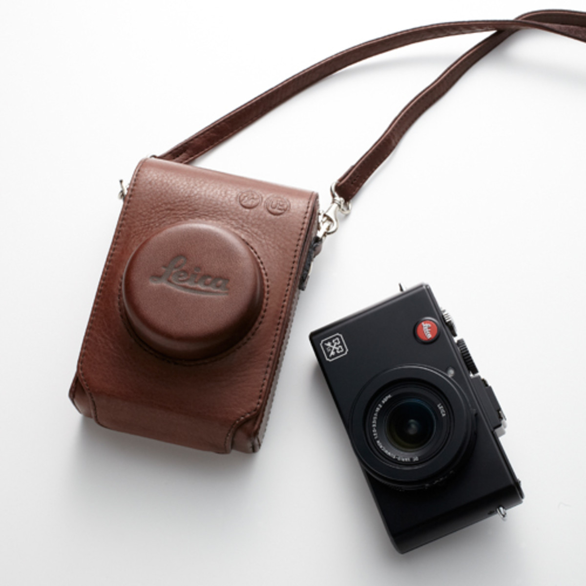 leica-x-ue-d-lux-5-detailed-look-8