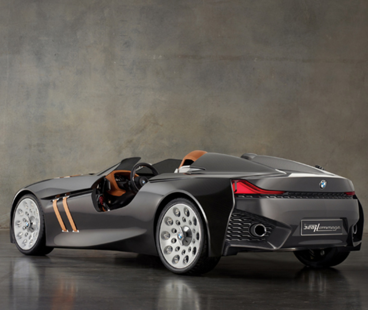 bmw-328-hommage-a-03
