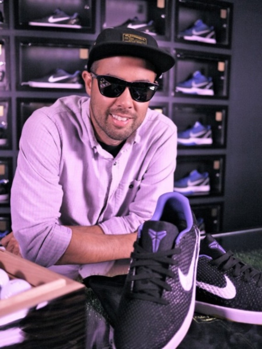 nike-sb-eric-koston-1-launch-11