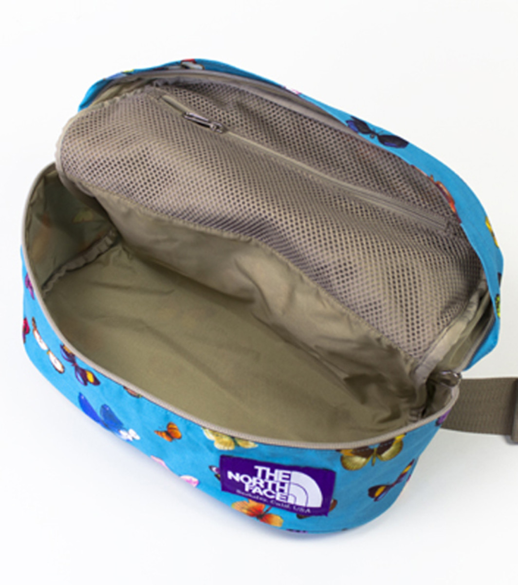 fanny-pack-03