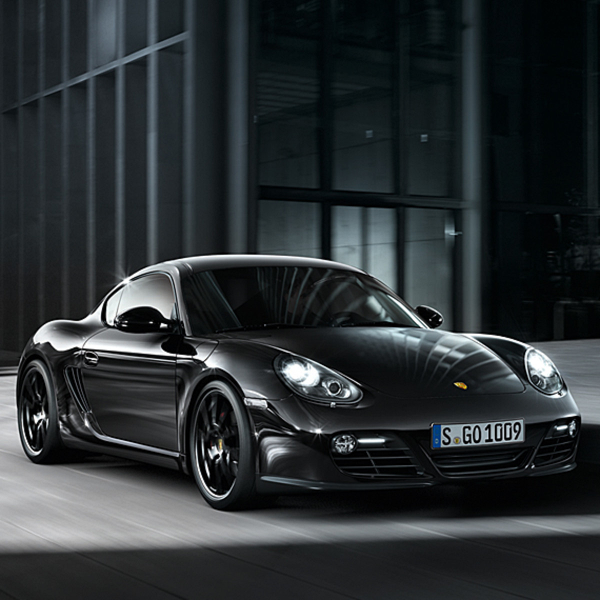 Porsche-Cayman-S-Black-Edition-01