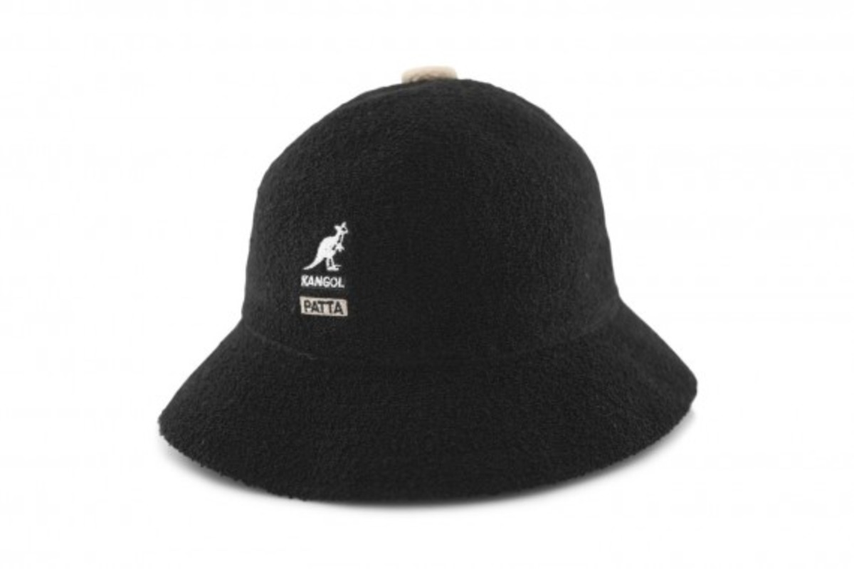 kangol-x-patta-summer-of-love-9