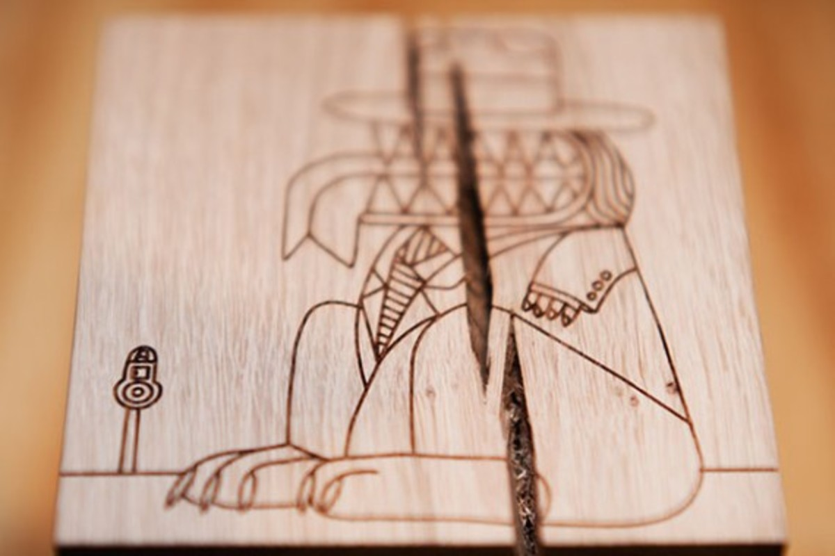 Geoff-Mcfetridge-wooden-monster-dice-02