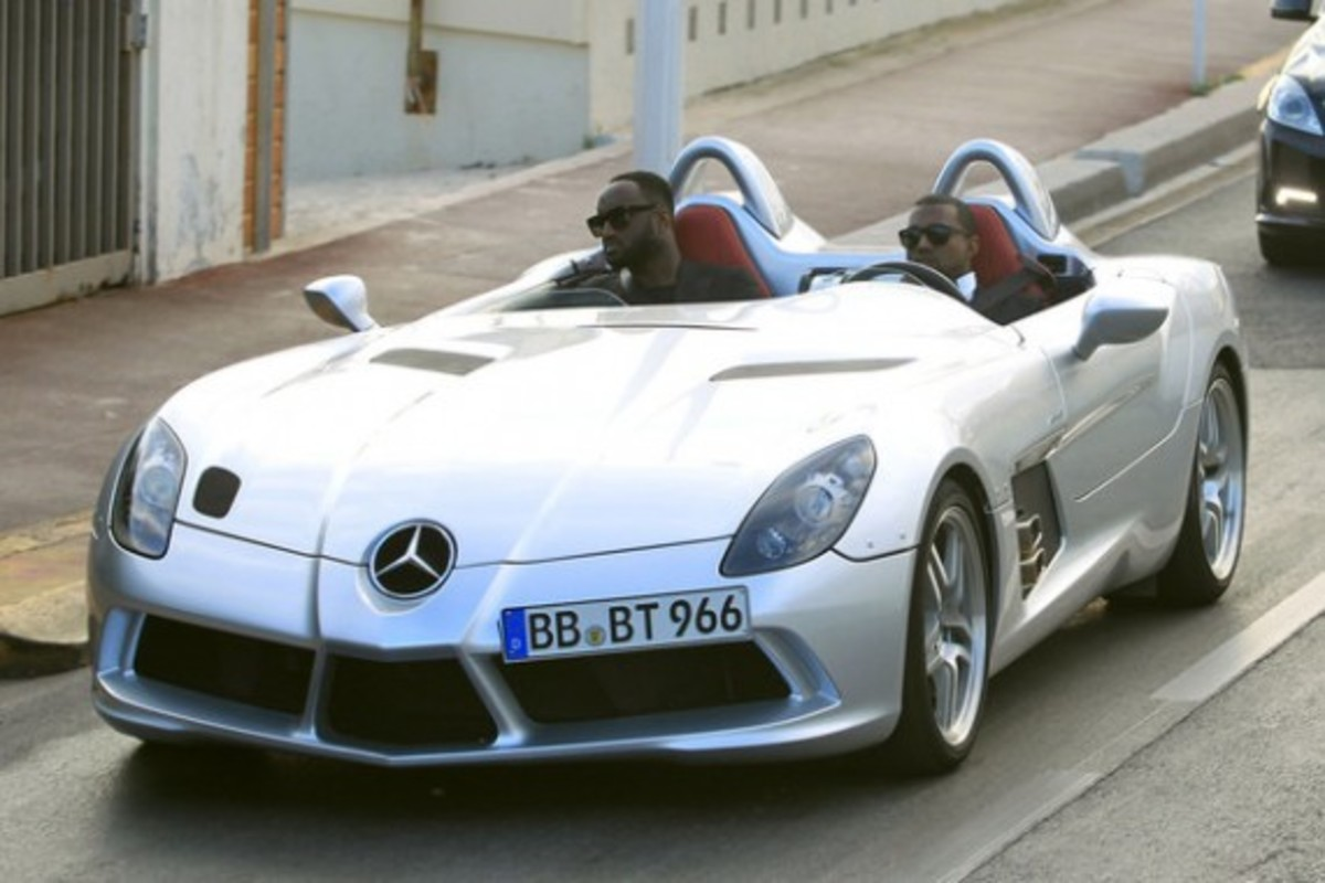 kanye-west-mercedes-benz-mclaren-slr-sterling-moss-11