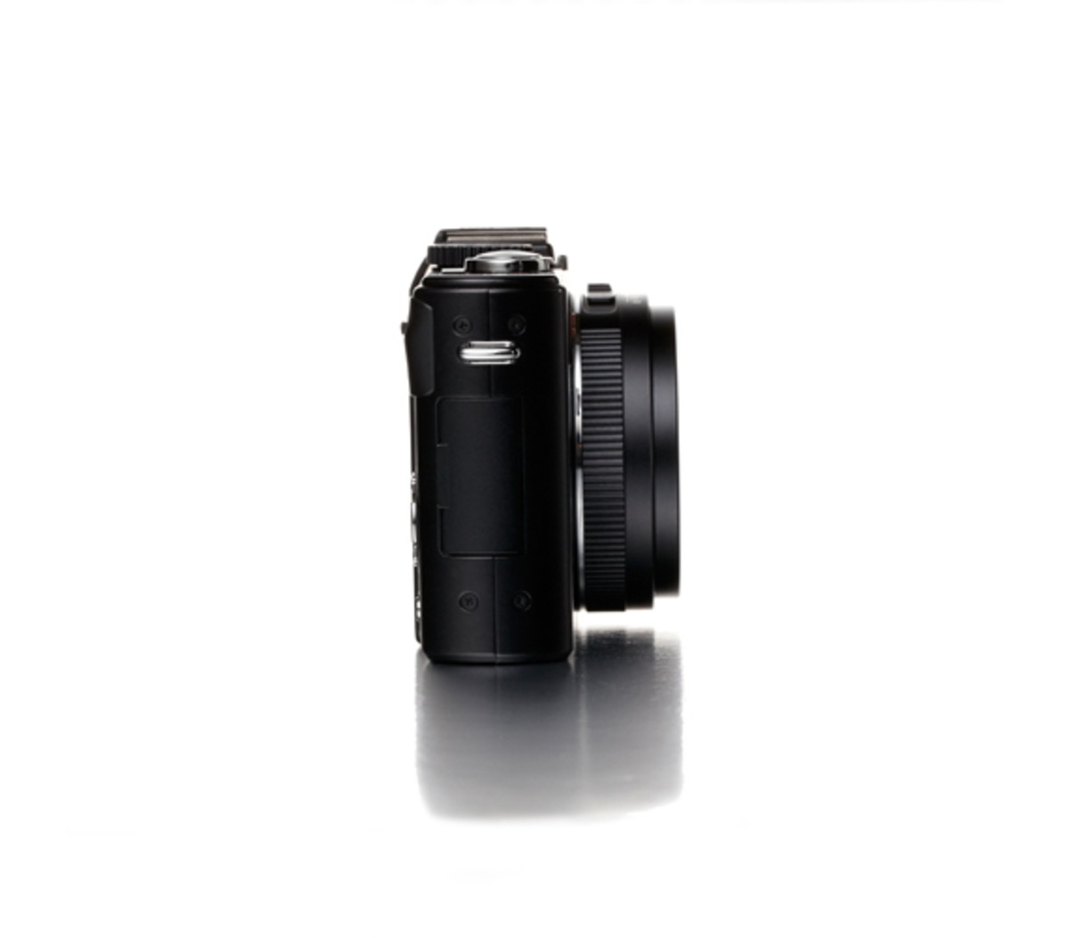 leica-x-ue-d-lux-5-detailed-look-7