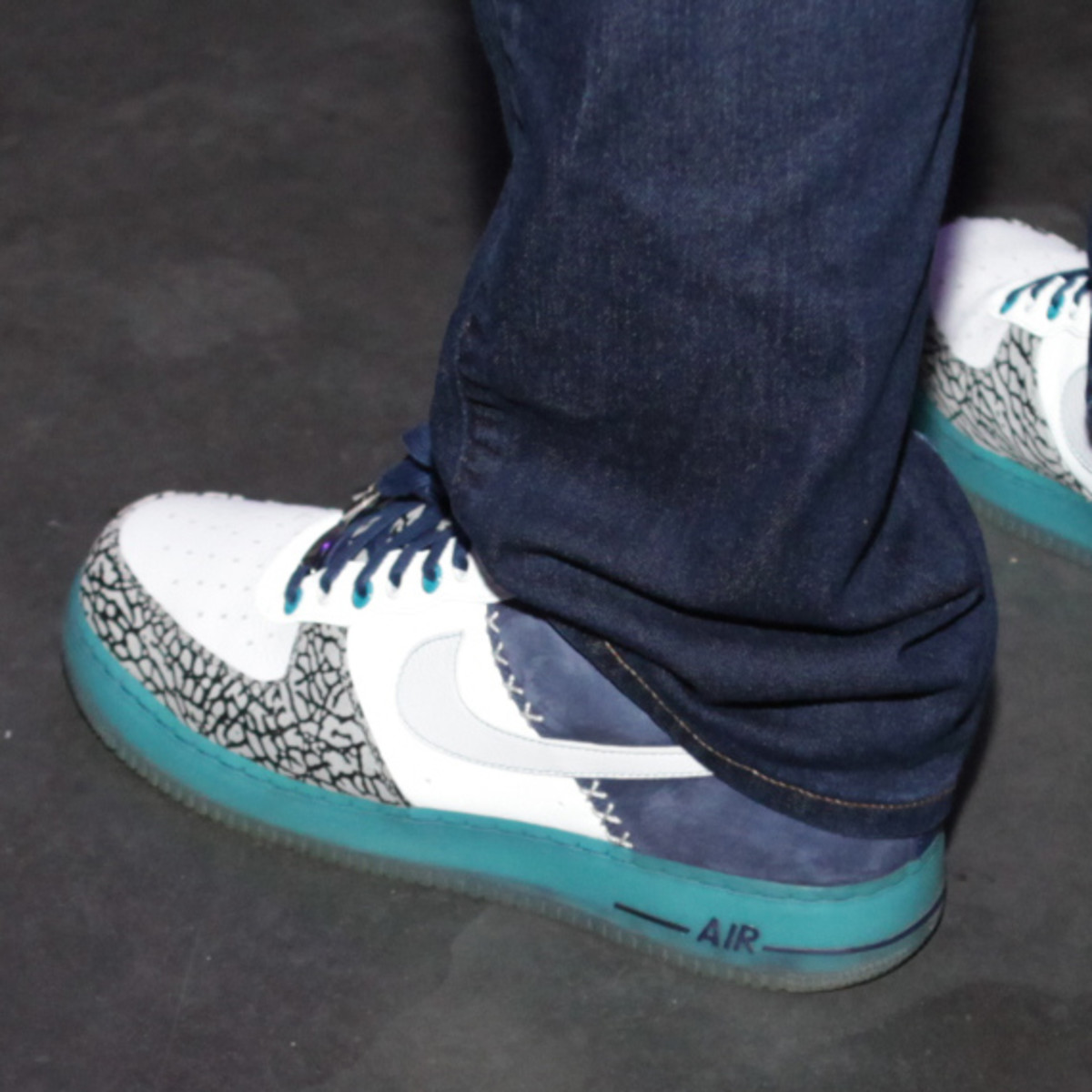 sneakerpedia-foot-locker-launch-party-nyc-29